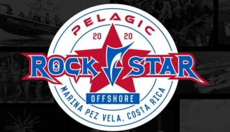 Final Results for the 2020 Pelagic Rockstar Offshore Tournament