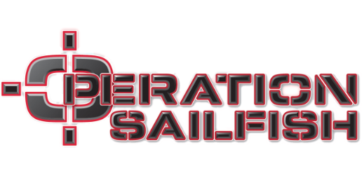 Operation Sailfish Results