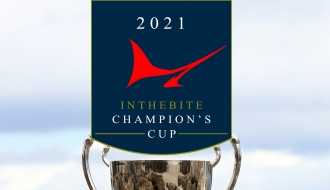 2021 InTheBite Champion's Cup: What to Know