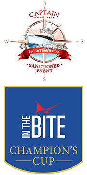 COTY / ITB Cup Logo