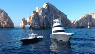 Galati Yacht Sales Expands Operations to the West Coast