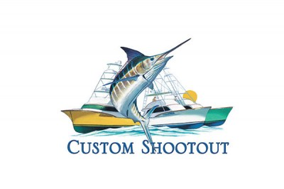 Custom-Shoot-web-logo