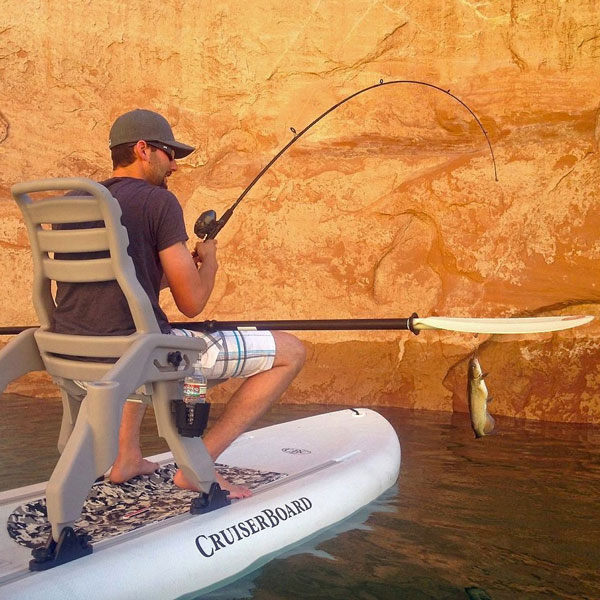 Lake-powell-fishing-low-res