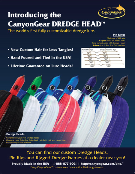 CanyonGear_Bite