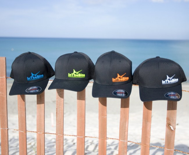 Order Your ITB Lay Day hat today