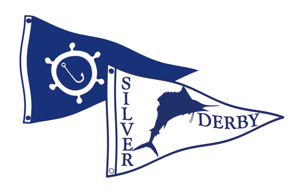 Silver_sailfish_derby