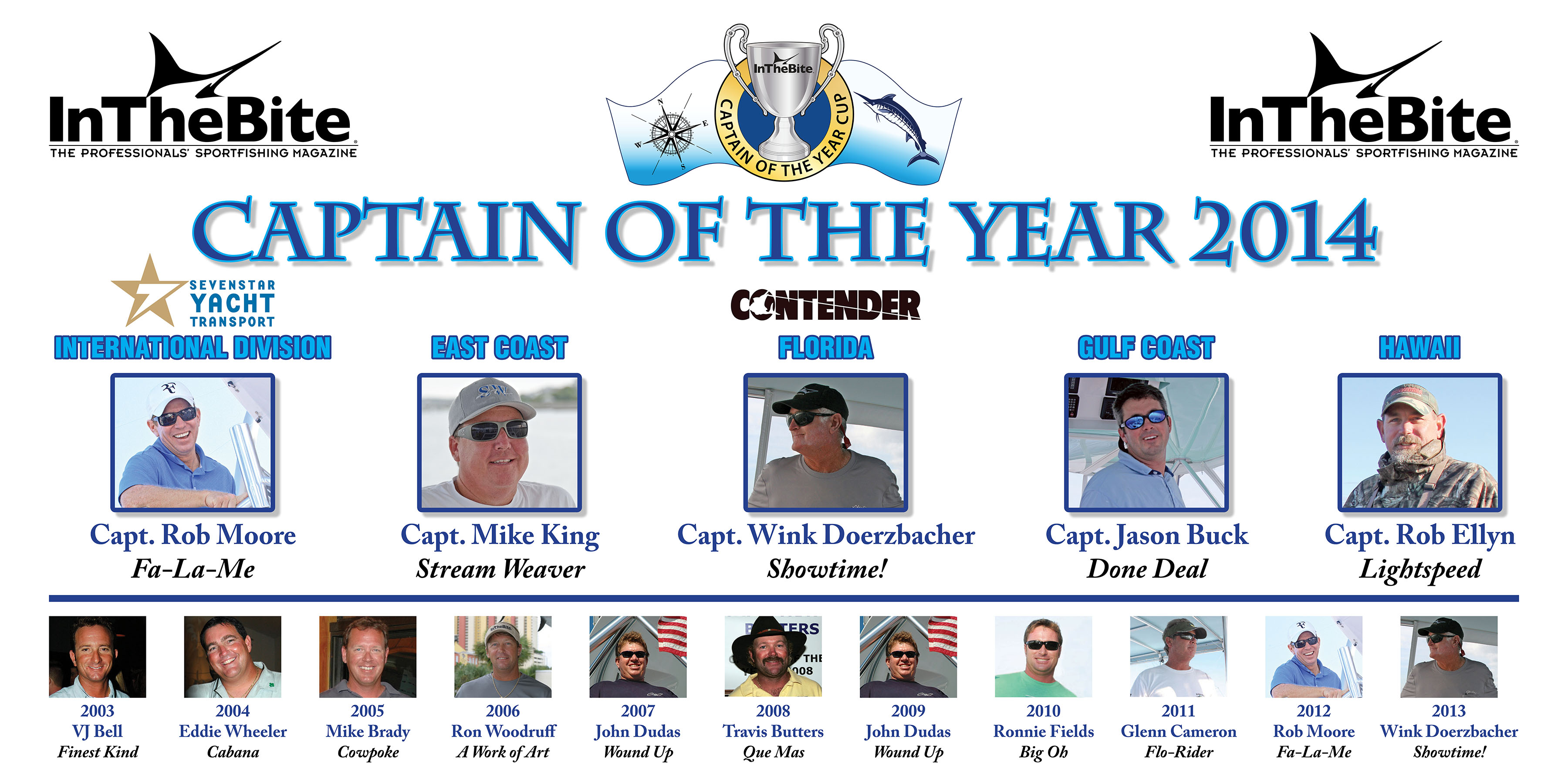 2014 ITB Capt of the Year-low rez-printer proof