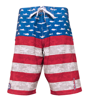 Pelagic-Americamo-Shorts_375