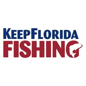 KeepAmericaFishing_horizontal_tm_XL