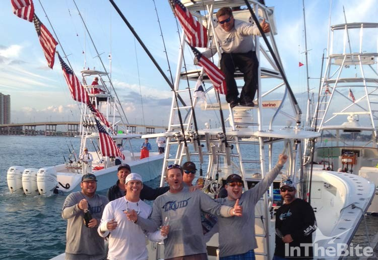 Team-Liquid-wins-79th-Sailfish-Derby---WPB-Fishing-Club-photo