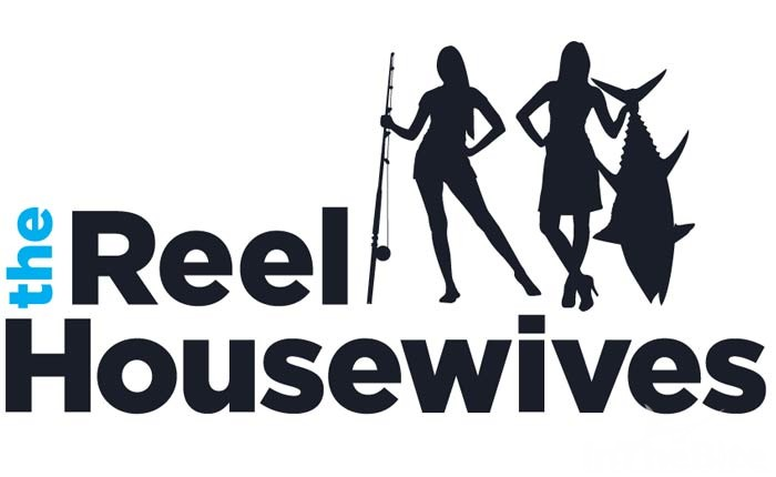 reelwives