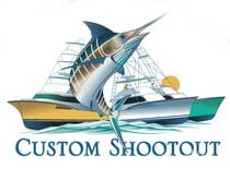 custom_shootout_logo