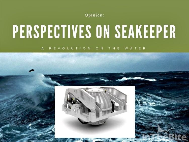 seakeeper-title-graphic