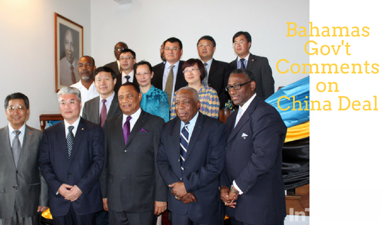 bahamas-govtcomments-on-china-agriculture-deal