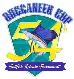 buc-cup-image2016