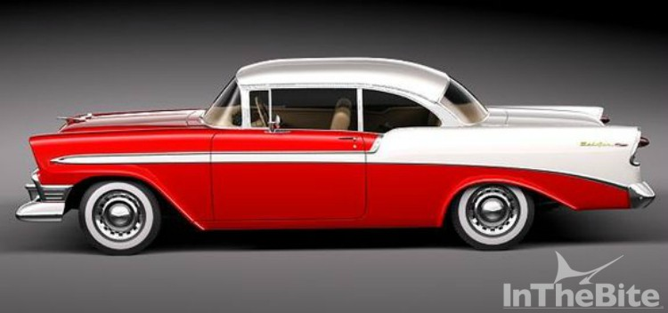 chevrolet_belair_1956_coupe_7