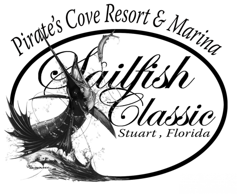 pirates_cove_sailfish