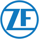 ZF Increase Research and Development Activities After Record Sales in 2017