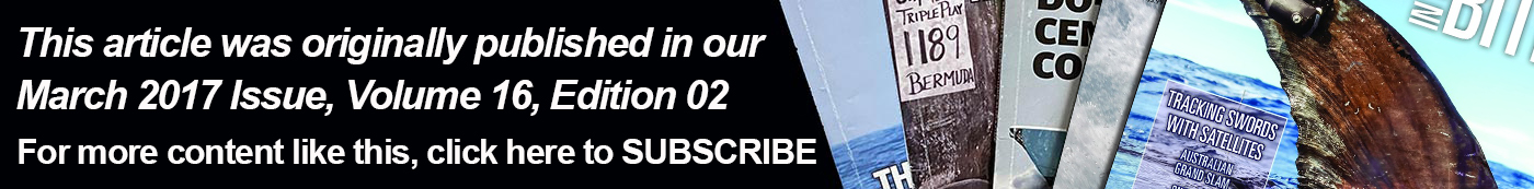 inthebite subscribe banner