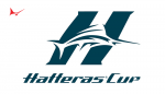 1st Annual Hatteras Cup: Open to Anglers on Hatteras Sportfishing Boats