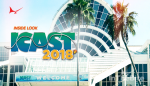 ICAST 2018 New Product Showcase Wrap Up