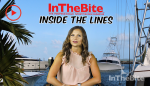 Inside the Lines Episode 7