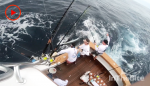"""VIDEO: """"Wire We Here"""" Marlin Fishing, Costa Rica"""