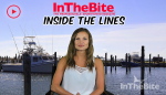 Inside The Lines Episode 8