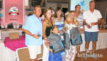 """Off Duty"" Wins 2018 Alice Kelly Memorial Ladies Only Billfish Tournament"