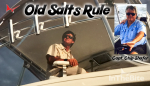Old Salts Rule: Captain Chip Shafer