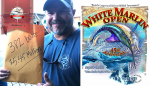 2018 White Marlin Open: Record Payout
