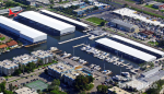 IGY Marinas Finishes Revamp of Maximo Marina