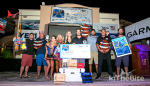 "Team ""Sea Angel"" Wins 2018 Los Cabos Billfish Tournament"