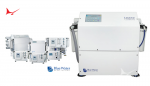 Blue Water Desalination Shares Lastest All-in-One Watermaker System