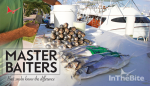 Master Baiters: Knowing the Difference in Baits