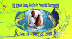Registration Open: 1st Annual Lenny Schelin Jr. Memorial Fishing Tournament