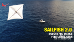 Sailfish 2.0 — Modern Pro Tactics for Florida Sails