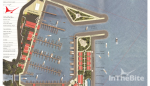 Final Approvals Stamped: Development Plans for Marina Flamingo