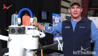Willy Vac – 2019 Latest Model