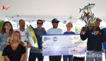 The Montauk Canyon Challenge: The Fastest Growing Tournament In The Northeast