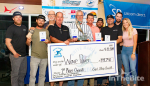 Final Results: 2019 White Marlin Roundup
