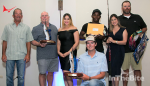 Builder's Choice Wins Sixth Annual Casa De Campo Blue Marlin Classic