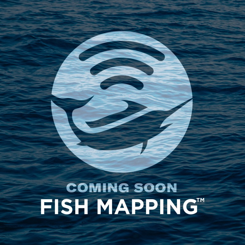 Fish Mapping. What is it and how does it get you dialed in faster?
