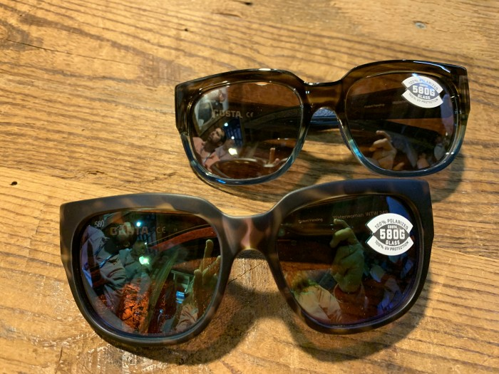 picture of Eyewear – Costa Del Mar, Inc.