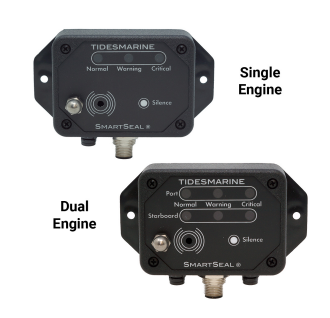 Picture of GEMECO Releases New NMEA 2000(R) Temperature Sensors