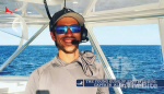 The Young Guns of Sportfishing: Captain Alex Tallman
