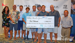 46th Annual White Marlin Open: Final Results