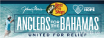 Anglers for the Bahamas banner