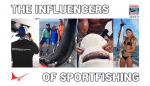 Influencers of Sportfishing Featured Image
