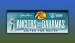 bass pro charity banner